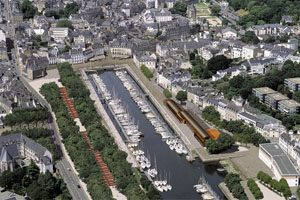 photo de couverture projet architecture Vannes Elisabeth Veit architecte